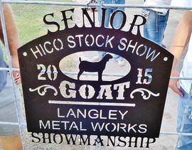 Hico senior goat showmanship.jpg