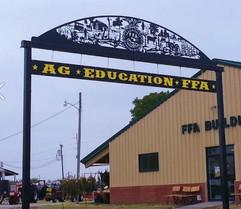 Ag education ffa 3.jpg