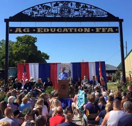 AG EDUCATION FFA.jpg
