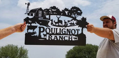 Poulignot Ranch.jpg