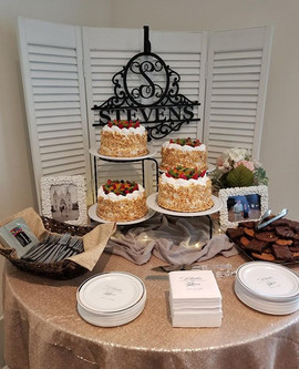stevens with cake around it.jpg