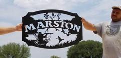 Marston.jpg