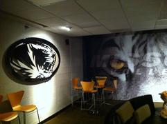 Large tiger on wall.jpg
