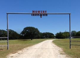 Mowery cross bar.jpg
