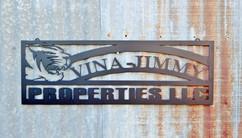 Vina-Jimmy properties.jpg