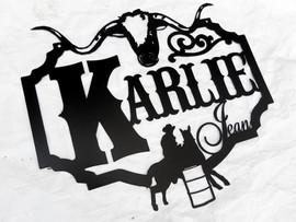Karlie Jean.jpg