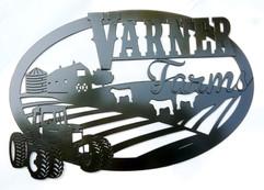 Varner Farms.jpg