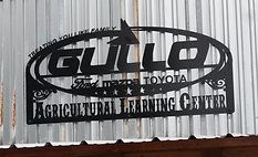 Gullo Agri Learning Center.jpg