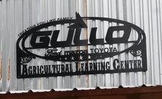 Gullo Agri Learning Center.jpg