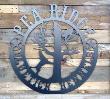 Pea ridge bluetick kennels.jpg