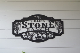 The rolling stone ranch.jpg