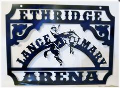 Ethridge Lance Mary Arena.jpg