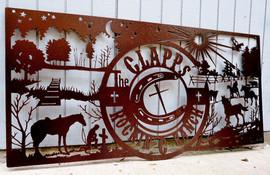The Clapps Rockin C ranch.jpg