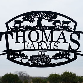thomas farms.jpg