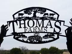 thomas farms.jpg