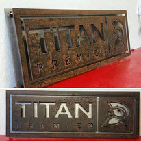 Titan Premier.jpg