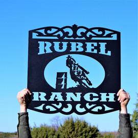 Rubel Ranch.jpg