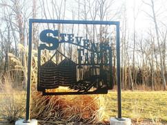Stevens farms.jpg