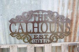 The calhouns.jpg
