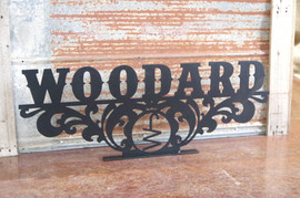 Woodard.jpg