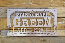 Ryan & mary Green april 12 2014.jpg