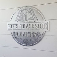 Kits trackside crafts.jpg