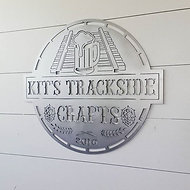Kits trackside crafts.jpg