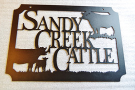 Sandy Creek Cattle.jpg