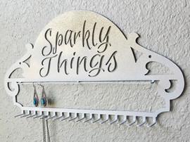 Sparkly things jewlery holder.jpg
