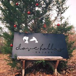 Dove hallow estates.jpg