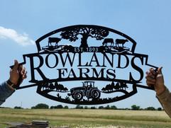 Rowlands farms.jpg