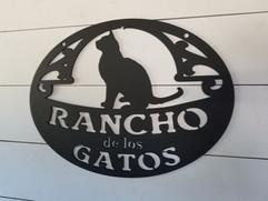 rancho de los gatos.jpg