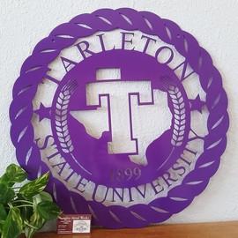 Tarleton.jpg