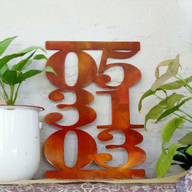 anniversary sign copper.jpg