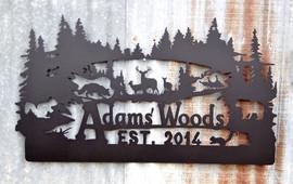 Adams woods.jpg