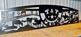 T&T farms.jpg