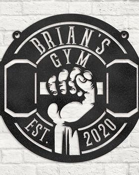 Brians%2520Gym%2520vertical%2520sign_edi