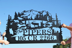 The pipers.jpg