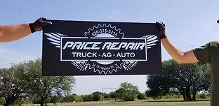 Price Repair.jpg