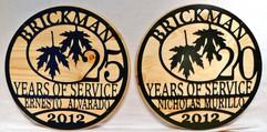 Brickman 20-25 years of service.jpg