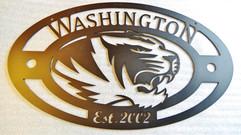 Washington est 2002.jpg