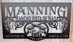 Manning Rancho Vista De Nada.jpg