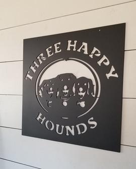 three happy hounds.jpg