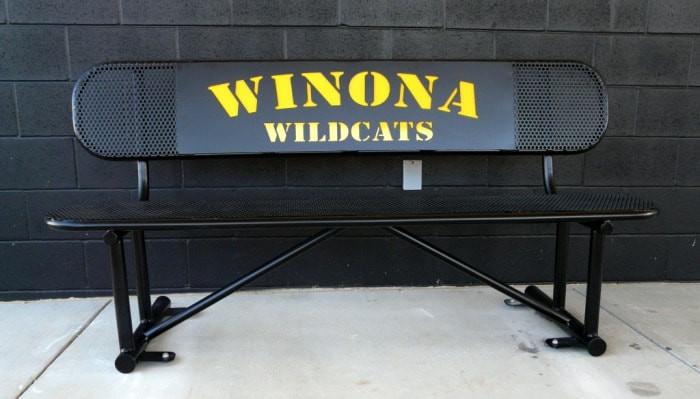 Winona Wildcats.jpg