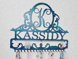 Kassidy jewlery hanger.jpg