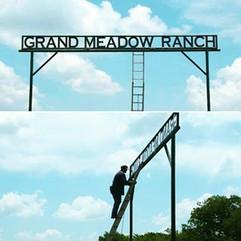 Grand Meadow Ranch.jpg
