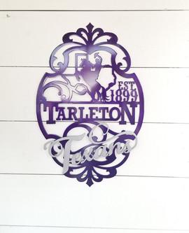 tarleton double layered.jpg