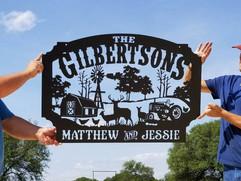 the gilbertsons.jpg