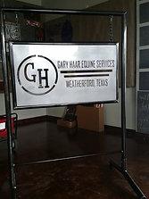 Gary Haar Equine servoces.jpg