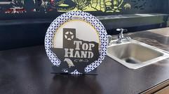Top hand award.jpg